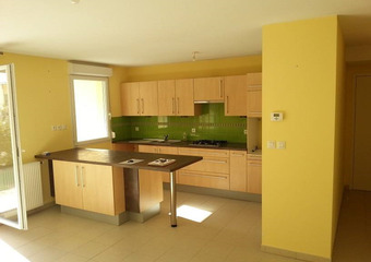 Renting Apartment 3 rooms 65m² Auzeville-Tolosane (31320) - Photo 1