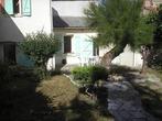 Location Maison 4 pièces 130m² Villate (31860) - Photo 1
