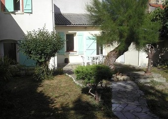 Renting House 4 rooms 130m² Villate (31860) - Photo 1