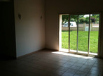 Renting House 5 rooms 125m² Roques (31120) - Photo 6