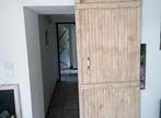 Vente Maison 5 pièces 145m² Grépiac - Photo 4