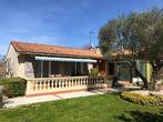 Sale House 7 rooms 170m² Muret (31600) - Photo 4