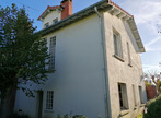 Sale House 7 rooms 227m² Portet-sur-Garonne - Photo 7