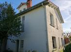 Vente Maison 7 pièces 227m² Portet-sur-Garonne - Photo 7