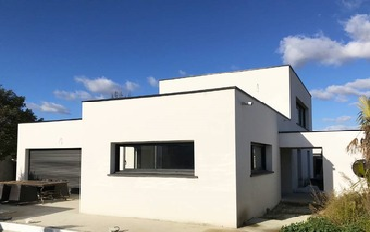 Sale House 5 rooms 177m² Seysses (31600) - Photo 1