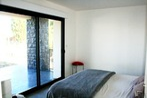 Vente Maison 5 pièces 154m² Portet-sur-Garonne (31120) - Photo 7