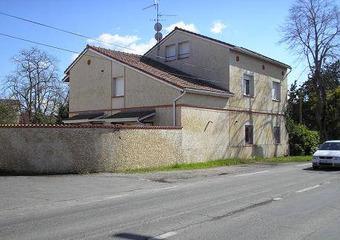 Renting Apartment 3 rooms 62m² Portet-sur-Garonne (31120) - Photo 1