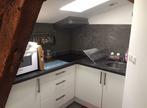 Renting Apartment 2 rooms 39m² Cugnaux (31270) - Photo 3