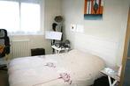 Sale Apartment 4 rooms 108m² Portet-sur-Garonne (31120) - Photo 7