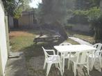 Location Maison 4 pièces 130m² Villate (31860) - Photo 5