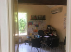 Renting Office 6 rooms 130m² Roques (31120) - Photo 8