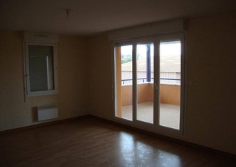 Location Appartement 3 pièces 67m² Frouzins (31270) - photo 2