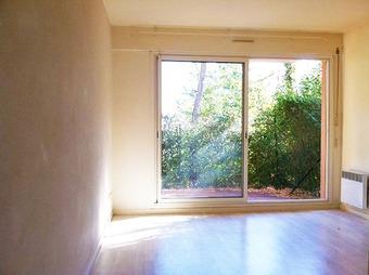 Sale Apartment 1 room 22m² Ramonville-Saint-Agne (31520) - Photo 1
