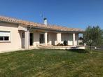 Sale House 4 rooms 138m² Carbonne (31390) - Photo 3