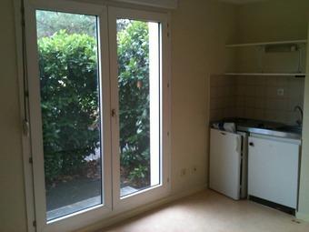 Renting Apartment 1 room 20m² Muret (31600) - Photo 1