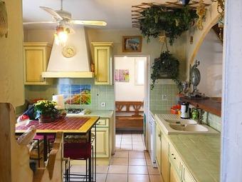 Vente Maison 5 pièces 135m² Villeneuve-Tolosane (31270) - Photo 1