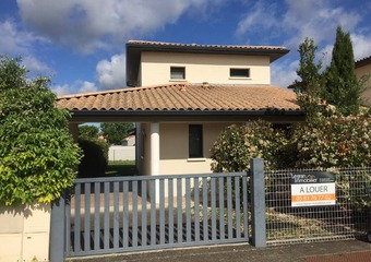 Renting House 4 rooms 86m² Frouzins (31270) - photo 2