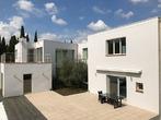 Vente Maison 7 pièces 400m² Lacroix-Falgarde (31120) - Photo 2