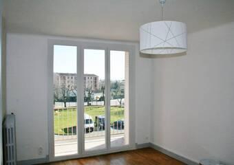 Vente Appartement 4 pièces 64m² Portet-sur-Garonne (31120) - photo 2