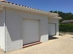 Location Maison 4 pièces 87m² Portet-sur-Garonne (31120) - Photo 4