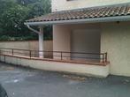 Location Appartement 3 pièces 65m² Portet-sur-Garonne (31120) - Photo 1