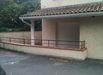 Renting Apartment 3 rooms 65m² Portet-sur-Garonne (31120) - Photo 6