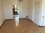 Renting House 4 rooms 95m² Muret (31600) - Photo 2