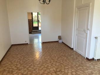 Location Maison 4 pièces 95m² Muret (31600) - photo 2