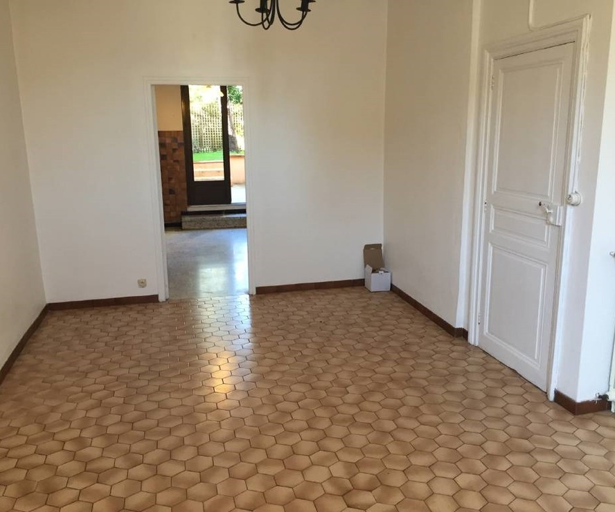 Renting House 4 rooms 95m² Muret (31600) - photo