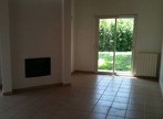 Renting House 5 rooms 125m² Roques (31120) - Photo 7