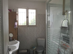 Sale House 3 rooms 104m² Pins-Justaret (31860) - Photo 4