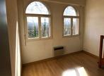 Location Appartement 2 pièces 32m² Muret (31600) - Photo 2