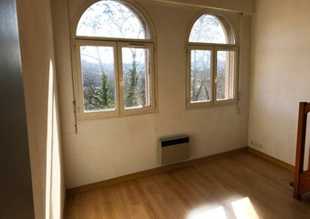 Renting Apartment 2 rooms 32m² Muret (31600) - Photo 1