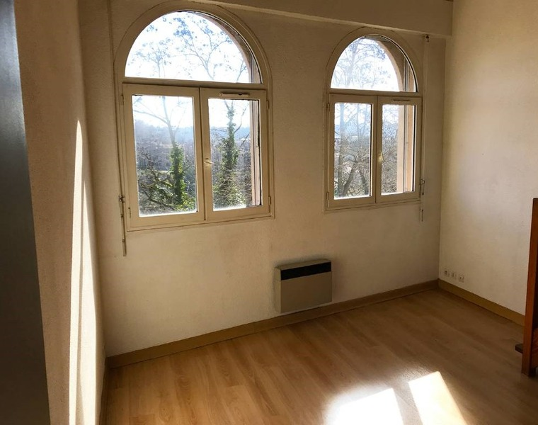 Renting Apartment 2 rooms 32m² Muret (31600) - photo