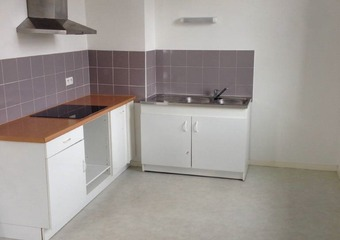 Renting Apartment 2 rooms 52m² Portet-sur-Garonne (31120) - Photo 1