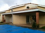 Renting House 6 rooms 200m² Roquettes (31120) - Photo 4