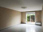 Vente Maison 4 pièces 80m² Portet-sur-Garonne (31120) - Photo 2
