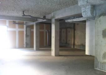 Vente Fonds de commerce 1 pièce 150m² Toulouse (31000) - photo 2
