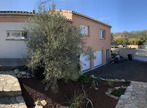 Sale House 5 rooms 129m² Eaunes - Photo 6