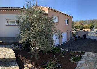 Vente Maison 5 pièces 129m² Eaunes - photo