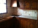 Renting House 4 rooms 116m² Portet-sur-Garonne (31120) - Photo 3