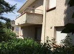 Renting Apartment 3 rooms 69m² Toulouse (31400) - Photo 1