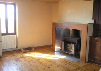 Renting House 3 rooms 90m² Longages (31410) - Photo 1
