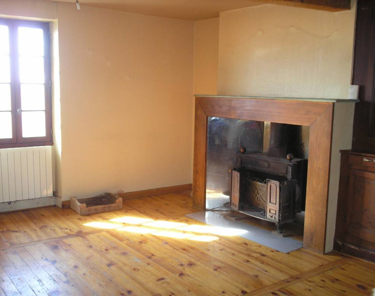 Renting House 3 rooms 76m² Longages (31410) - photo