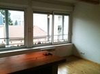 Renting Apartment 2 rooms 47m² Toulouse (31500) - Photo 4