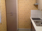 Renting Apartment 2 rooms 46m² Toulouse (31400) - Photo 6