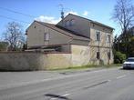 Location Appartement 3 pièces 62m² Portet-sur-Garonne (31120) - Photo 1