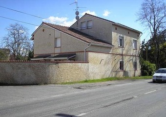 Renting Apartment 3 rooms 62m² Portet-sur-Garonne (31120) - Photo 1