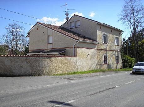 Location Appartement 3 pièces 62m² Portet-sur-Garonne (31120) - photo