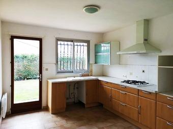 Vente Maison 4 pièces 97m² Muret (31600) - photo 2